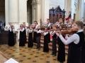 53707dd1c5639Violin Orchestra Prizvanie Moscow